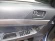 Mitsubishi Lancer - 2009