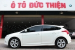 Ford Focus S - 2014-729678