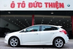 Ford Focus S 2.0AT - 2013-730035