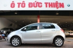 Toyota Yaris 1.5AT - 2012-730743