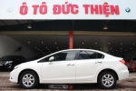 Honda Civic 1.8AT - 2012-730776