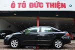 Toyota Corolla Altis 1.8AT - 2011-730778