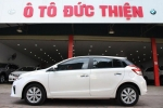 Toyota Yaris 1.3AT - 2014-730811